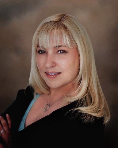 Dr. LISA D. COHEN, MD